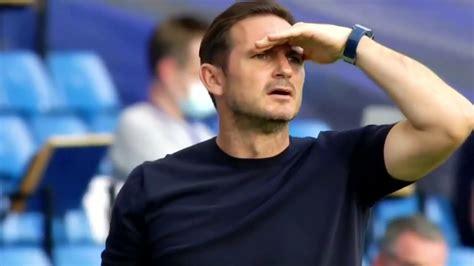 Liverpool vs Chelsea 2 0 All Goals & Highlights 2020 HD 2 ...