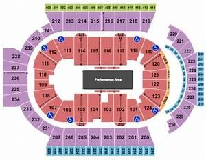 Xl Center Tickets In Hartford Connecticut Xl Center