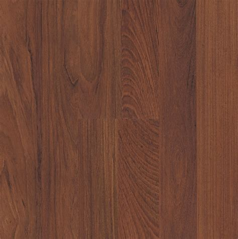pergo flooring kingston cherry top 28 pergo cherry laminate flooring pergo laminate flooring in kitchen laminate flooring
