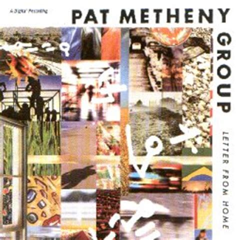 pat metheny finding and believing finding and believing pat metheny 28 images metheny pat jim pat metheny jim pat metheny
