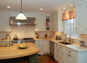 remodel kitchen ideas for the small kitchen kitchen small kitchen remodel ideas white cabinets