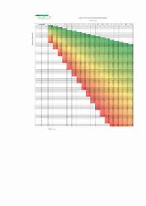 Notendurchschnitt Berechnen : notendurchschnitt berechnen alles schulformen 2017 ~ Themetempest.com Abrechnung
