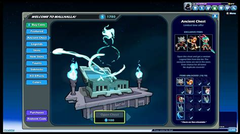 Mm2 codes for coins mm2 codes. Mammoth coins generator