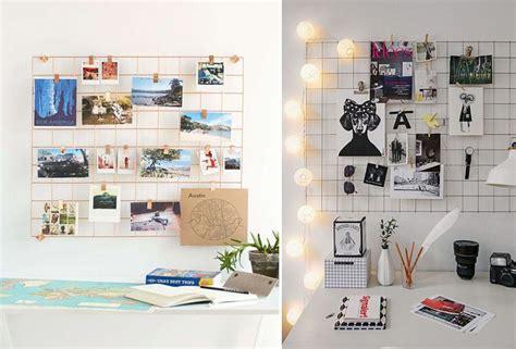 baiser sur le bureau 28 images baiser d affaires photo