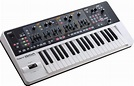 Synth Bass for Bass Players, Part 1 - Roland U.S. Blog