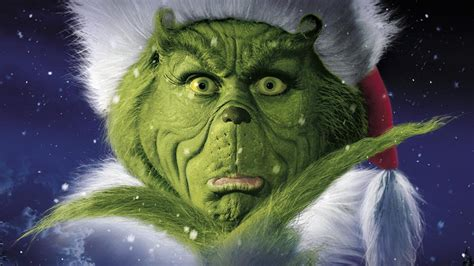 grinch who stole christmas new calendar template site