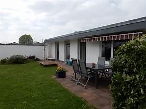 Haus Mieten Weinheim : 3 zimmer bungalow wohnung mieten in weinheim west edith voss immobilien gmbh co kg ~ Orissabook.com Haus und Dekorationen