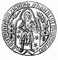Henry V, Duke of Legnica - Wikipedia