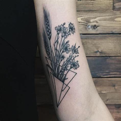 sasha masiuk tattoo artist