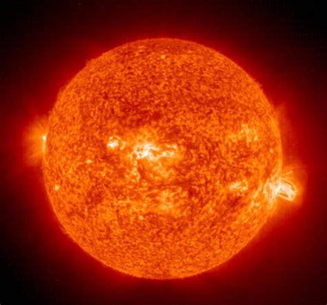 solar jet stream promises  flare forecasting cosmos