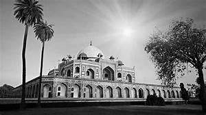 8 sensational photos of India in black and white | India.com