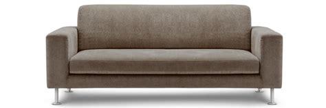 Simple Upholstery by Inspiring Simple Sofa 7 Simple Sofa Design Smalltowndjs