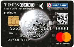 Maybe you would like to learn more about one of these? HDFC Credit Card - Check eligibility & Apply for Best HDFC Credit Card Offers Online 2021 - 23 ...