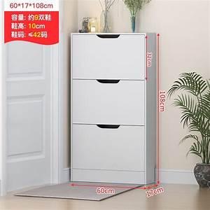 17, Thin, Shoe, Cabinet, Flip, Bucket, Shoe, Cabinet, Simple, Foyer, Cabinet, Simple, Thin, Shoe, Rack, Narrow