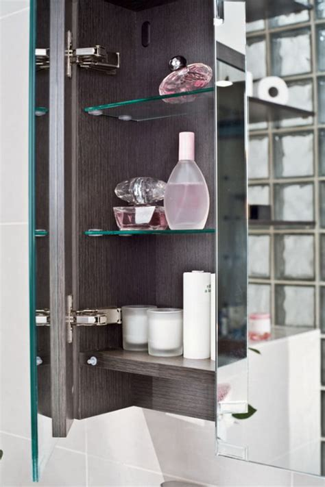 practical  decorative bathroom ideas
