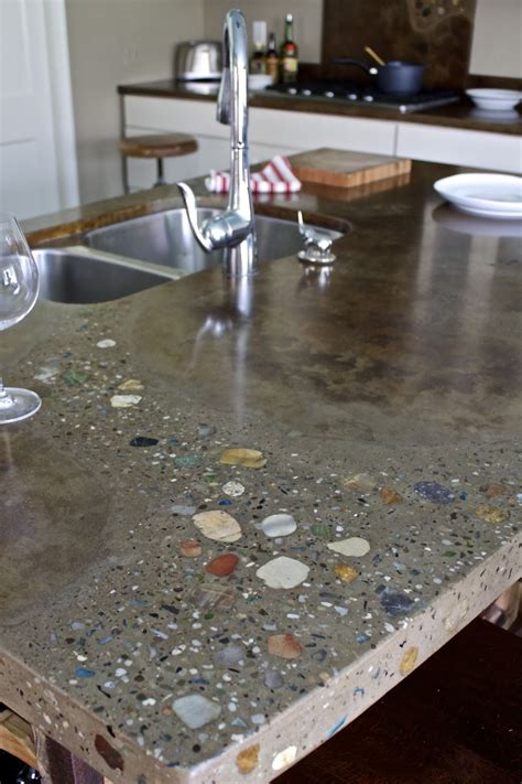 diy kitchen countertops ideas 15 do it yourself hacks and clever ideas to upgrade your