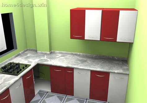 home source interiors small kitchen design india kitchen and decor