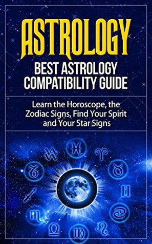 astrology  astrology compatibility guide learn  horoscope  zodiac signs find