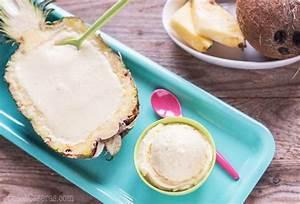 helado de sandia paleo vegano sin lacteos cosas caseras With saludable helado vegano de dulce de leche