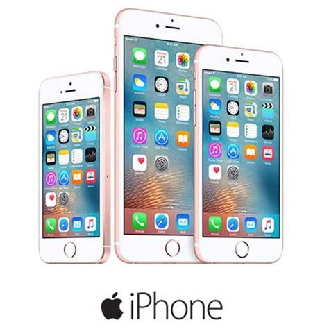 t mobile iphone deals t mobile s day 2016 include deals on iphones