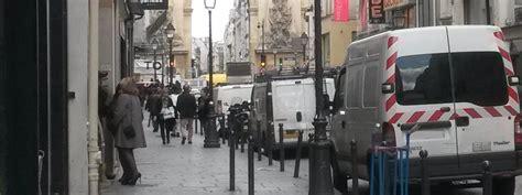Prostitution Carte 2018 by Loi Sur La Prostitution Les Quot Traditionnelles Quot De La Rue