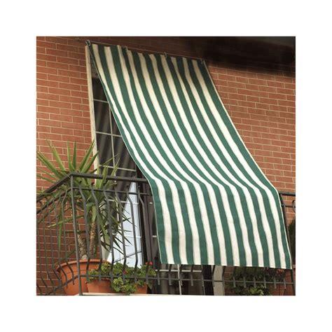 Tenda Da Sole Per Terrazzo Tenda Tende Da Sole Per Balcone Terrazzo 200 X 290 Cm
