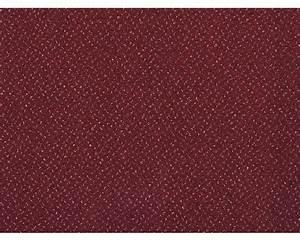 Teppichboden Meterware Günstig Online Kaufen : teppichboden velours bristol rot 500 cm breit meterware bei hornbach kaufen ~ A.2002-acura-tl-radio.info Haus und Dekorationen
