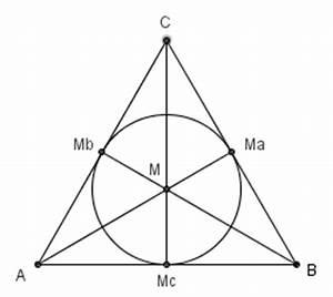 Geometrische Reihe Berechnen : kreise im dreieck ~ Themetempest.com Abrechnung