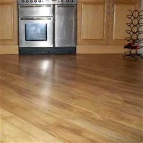 cheap flooring birmingham al laminate flooring supply fit laminate flooring birmingham