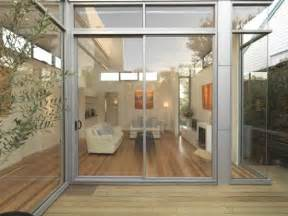 Jeld Wen French Patio Doors