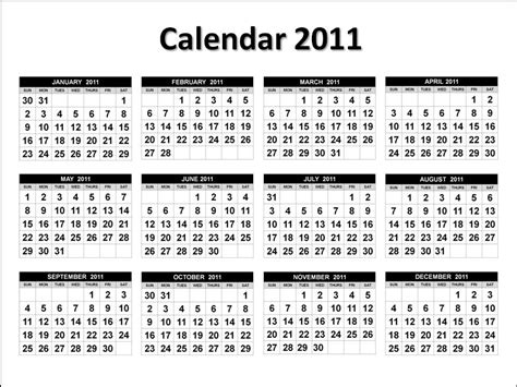 """Search Results For """"2011 Calendar Printable Full Pagepage. Kite Design Template. Employment Application Template Pdf. Why Do I Want To Be A Nurse Essay Template. Writing A Book Outline Template. Cover Letter For Assistant Property Manager. Time Warner Cable Contact Template. Sample Of Writing Cv Template. Online Meal Planning Calendar Template"""