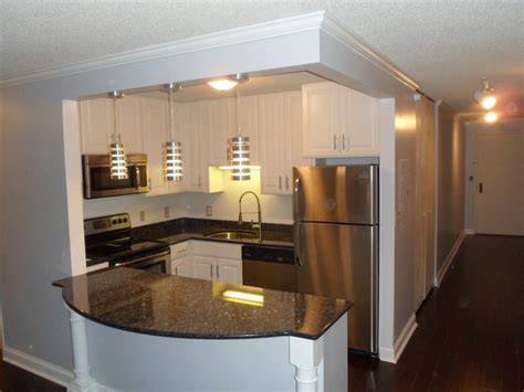 kitchen remodeling contractors milwaukee wi area