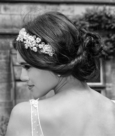 tiara hairstyles page