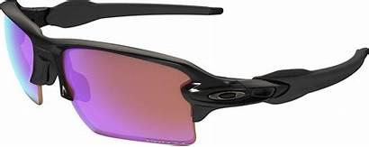 Oakley Baseball Sunglasses Flak Xl