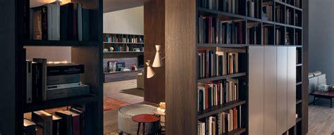 librerie ancona arredamenti maccioni atos librerie classiche e moderne