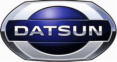 Datsun Evolution Badge Nissan Badges Since 1951