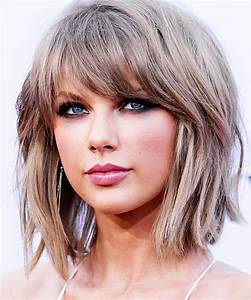 Taylor Swift Goes Super Short At The Grammys | Taylor ...