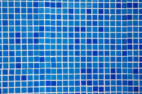 blue tile top 28 blue tile ceramic subway tile french blue kiln