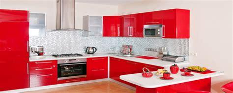 modular kitchen designers in chennai modular kitchens 9269