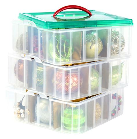 the best christmas storage solutions