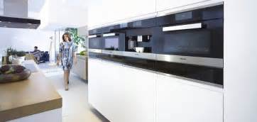 Integrated Kitchen Appliances Built In Kitchen Appliance Packages For Integrated Kitchen Appliances