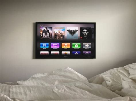 Bedroom Apple Tv 17 best images about apple on apple iphone 6