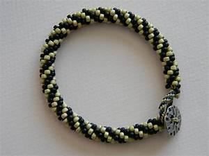 Anita U0026 39 S Bead Blog  8