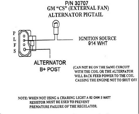 Gm Alternator Wiring Diagram 130 by Charging Gremlin Came Back Mg Engine Swaps Forum Mg