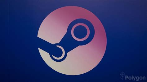 Valve Sets Steam Direct Self-publishing Fee At 0