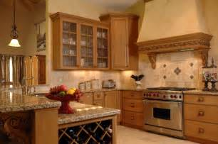 alluring tuscan kitchen design ideas with a warm 49 contemporary high end wood kitchen designs