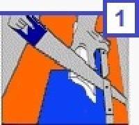 Fliesen Gehrung Schneiden : hexim hinweise ~ Michelbontemps.com Haus und Dekorationen