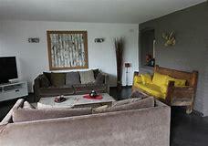 HD wallpapers maison moderne bordeaux mobileloveddmobile.ml
