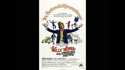 Boat Song Willy Wonka by Willy Wonka Wonderous Boat Ride