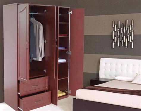 Stand Up Wardrobe Closet by Furniture Exciting Ikea Armoire Design For Home Furniture